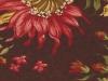 bargain-floral-mocha
