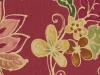 bargain-floral-red