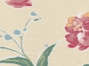 bargain-floral-tulip