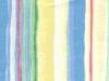 bargain-happy-stripes
