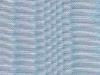 bargain-moire-ice-blue