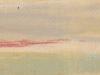 bargain-stripe-desert-0002