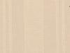 meyer-hilton-parchment