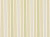 rm-coco-2129cb-lemongrass