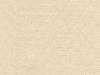 meyer-lisa-beige