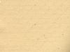 meyer-lisa-light-gold