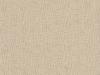 meyer-mexico-beige
