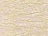 meyer-balmoral-parchment