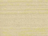 meyer-bergman-sand