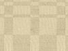 meyer-bogart-sand