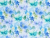 rmcoco-floral-shower-cornflower