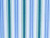 rmcoco-le-cirque-stripe-bluebell