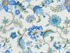 rmcoco-queen's-garden-bluebell