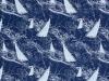 rmcoco-set-sail-indigo
