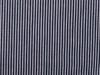 duralee-32645-197marine