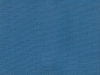 kast-sunbeam-oasis-blue