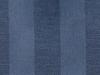 meyer-naples-blue