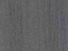 meyer-bergman-azure