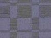 meyer-bogart-azure