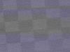 meyer-checkmate-graphite