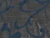 stout-hyannis-5cadet