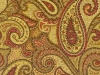 kast-mini-paisley-8autumn
