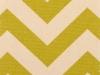 duralee-42407-579-peridot