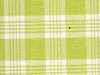 kast-checkers-lime