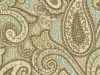 kast-mini-paisley-1bluestone