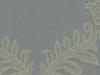 meyer-brahms-willow