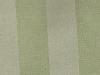 meyer-naples-celadon