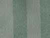 meyer-naples-seaspray