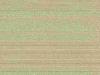 meyer-bergman-eucalyptus