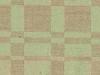 meyer-bogart-eucalyptus