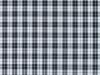duralee-32700-295black-white