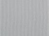 duralee-32701-295black-white