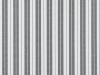 duralee-32702-295black-white