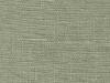 kast-shamrock-graphite