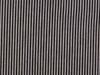 duralee-32645-285grey-black