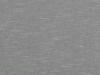 duralee-32698-79charcoal