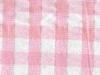 kast-sugarland-pink