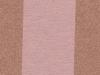 meyer-beethoven-rosedust