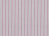 rmcoco-dockside-stripe-peony
