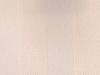 meyer-naples-dusty