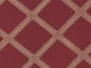 meyer-marco-brick