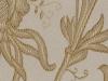 meyer-marcella-flax