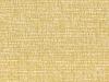 meyer-zinfandel-pollen