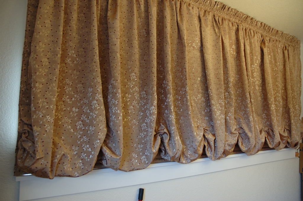 antique wide insulated extra grommet blackout bronze top curtain index rhf by door curtains thermal inches sliding