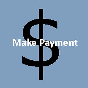 Make_a_Payment